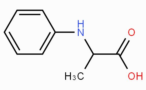 2-苯氨基丙酸