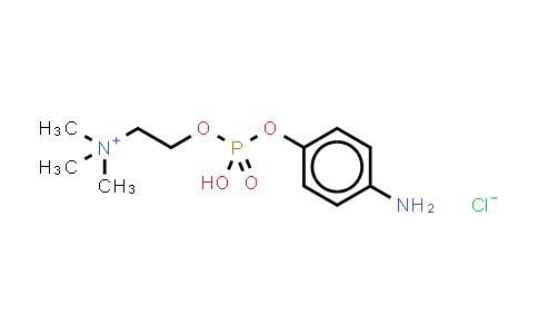 4-Aminophenylphosphorylcholine