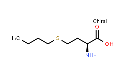 L-Buthionine