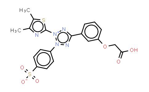 甲基纤维素