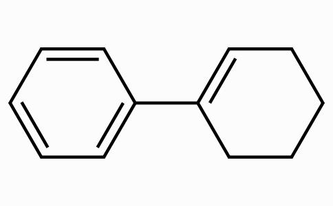 1-Phenyl-1-cyclohexene
