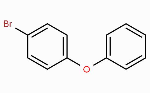 4-溴联苯醚