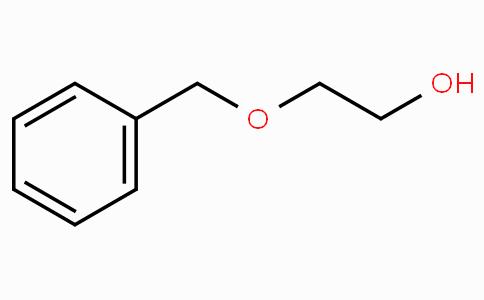 2-苄氧基乙醇