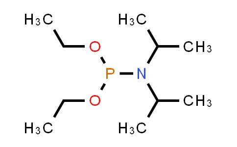 Diethyl N,N-diisopropylphosphoramidite