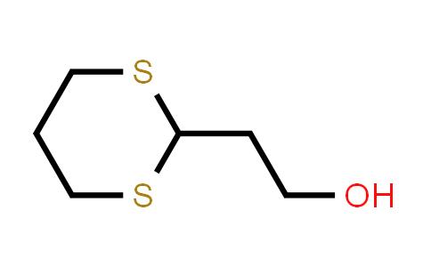 1,3-Dithiane-2-ethanol