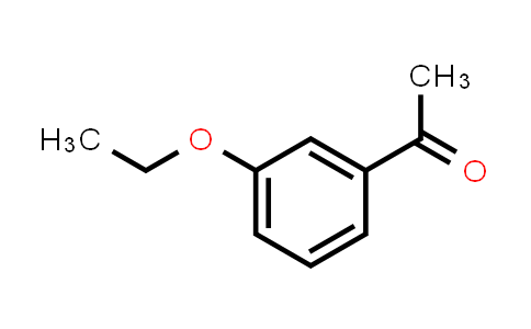 1-(3-Ethoxyphenyl)ethanone