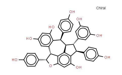 Viniferol D