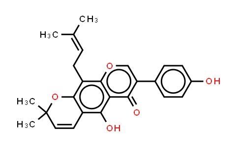 (8S,9S,10R,14S,17S)-17-(羟基乙酰基)-10-甲基-13-(丙-2-炔-1-基)-1,2,6,7,8,9,10,11,12,13,14,15,16,17-十四氢-3H-环戊二烯并[a]菲-3-酮 (non-preferred name)