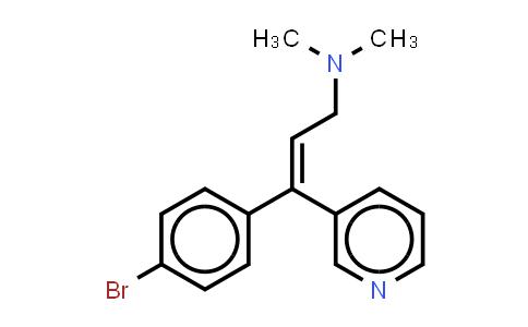 Zimeldine