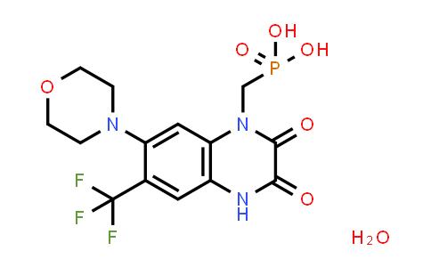 ZK 200775 hydrate