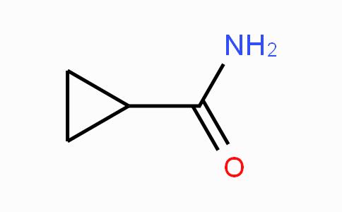 cyclopropanecarboxamide