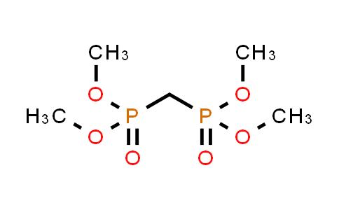 Bis(dimethoxyphosphoryl)methane