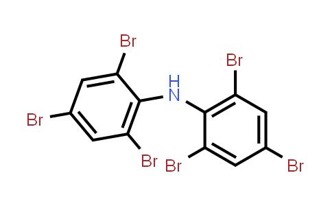 Bis-(2,4,6-tribromophenyl)amine