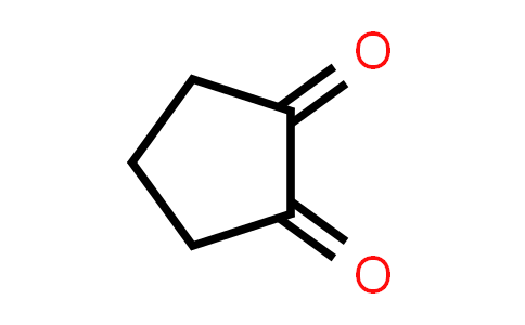 Cyclopentane-1,2-dione