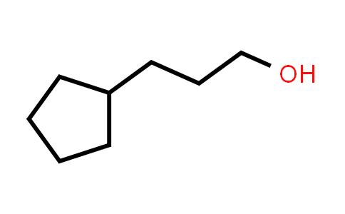 Cyclopentyl-1-propanol