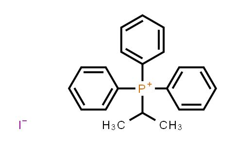 Isopropyl(triphenyl)phosphonium iodide