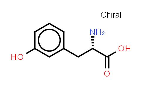 L-m-酪氨酸