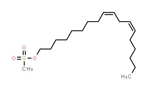 Linoleyl Methane Sulfonate
