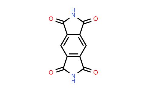 Pyrrolo[3,4-f]isoindole-1,3,5,7-tetrone