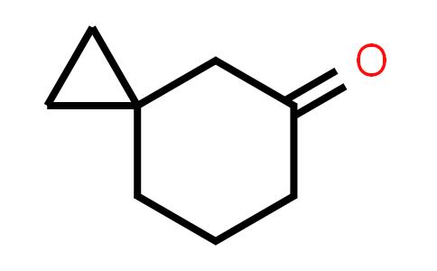 Spiro[2.5]octan-7-one