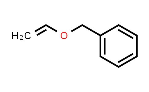Vinyloxymethylbenzene