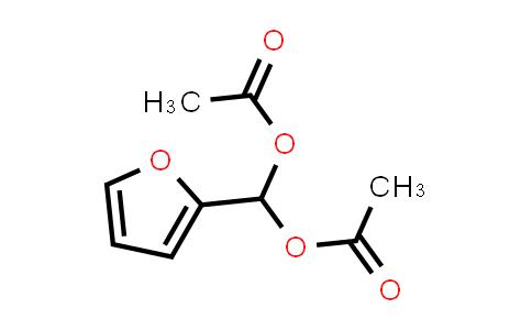 [Acetoxy(2-furyl)methyl] acetate