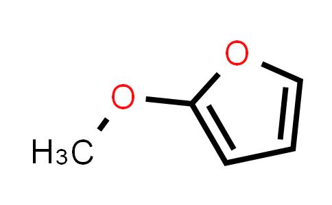 2-Methoxyfuran
