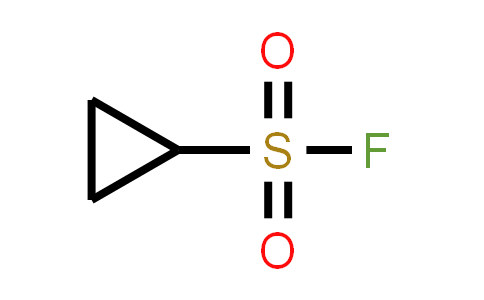 Cyclopropanesulfonyl fluoride