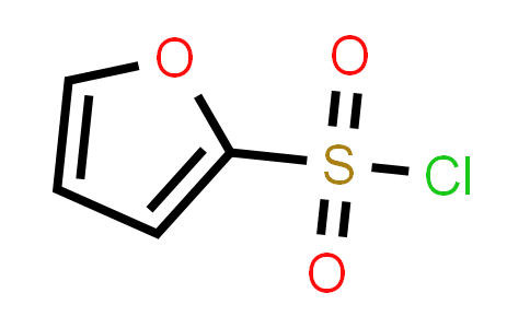 Furan-2-sulfonyl chloride