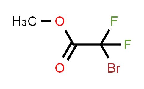 Methyl bromodifluoroacetate
