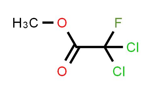 Methyl dichloro(fluoro)acetate