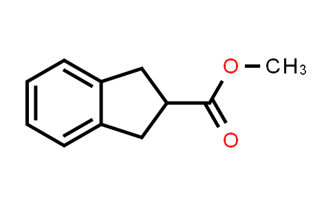 Methyl indane-2-carboxylate