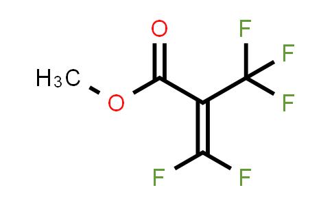 Methyl pentafluoromethacrylate