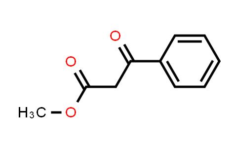 Methylbenzoylacetate