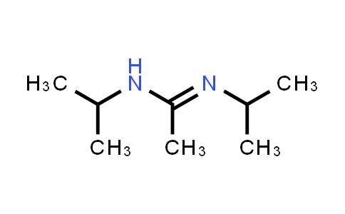 N,N'-Bis(1-methylethyl)ethanimidamide