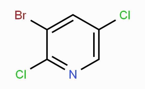 2,5-二氯-3-溴吡啶