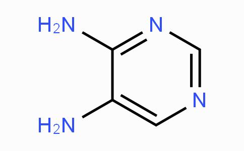 4,5-二氨基嘧啶