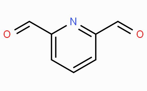 2,6-Pyridinedicarboxaldehyde