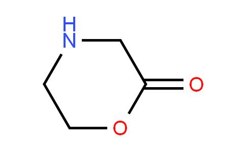 morpholin-2-one