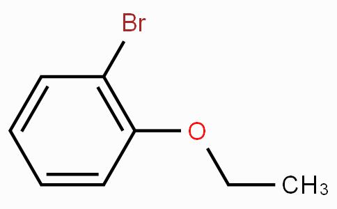 邻溴苯乙醚