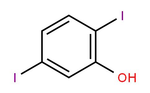 2,5-二碘苯酚