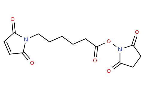 6-(马来酰亚胺基)己酸琥珀酰亚胺酯