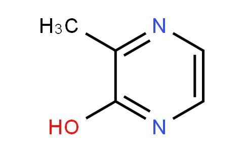 3-methylpyrazin-2-ol