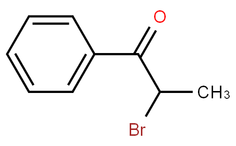2-bromo-1-phenylpropan-1-one