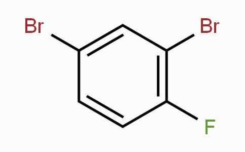 2,4-二溴氟苯