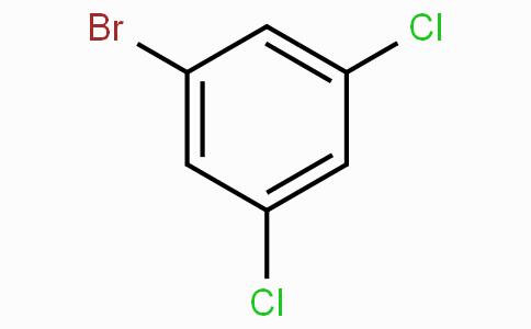 3,5-二氯溴苯