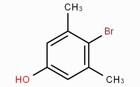 4-溴-3,5-二甲基苯酚
