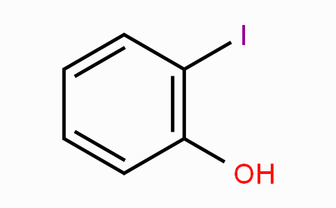 2-碘苯酚