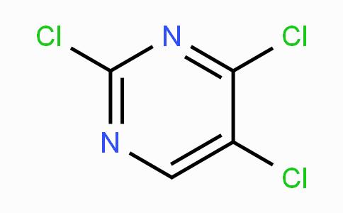 2,4,5-三氯嘧啶