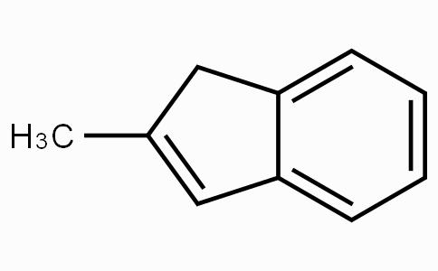 2-Methyl-1H-indene